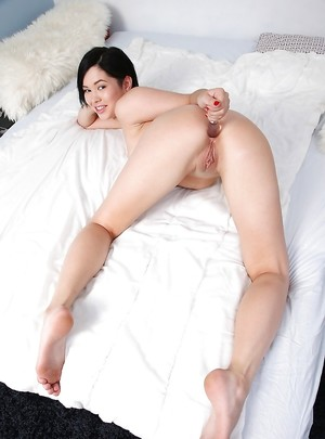 Brunettes Pussy Pics
